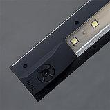 Документ-камера (визуалайзер) WZ2 А3, фото 3