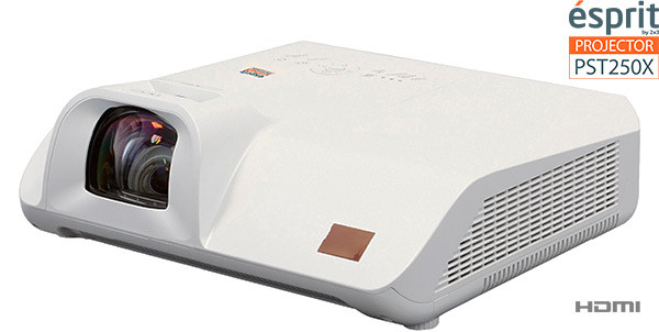 Проектор Esprit Plus PST250X
