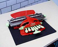 Печатные машинки для незрячих и слабовидящих