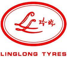 Грузовые шины LingLong (Китай)