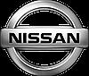 Тормозные диски Nissan Armada (R51)