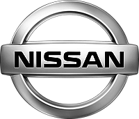 Тормозные диски Nissan Navara (D40), Frontier (05-13, передние, Blue Print)