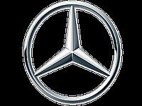 Тормозные диски Mercedes S-Class S420 S500 S600  W140 (передние, Meyle, D320)