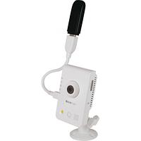 IP камера видеонаблюдения CB-300Ap