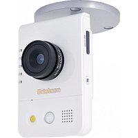 IP камера видеонаблюдения CB-302Ap