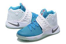 Баскетбольные кроссовки Nike Kyrie II (2) for Kyrie Irving, фото 2