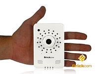 IP камера видеонаблюдения WMB-130Ap