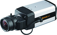 Наружная камера видеонаблюдения FB-130Np