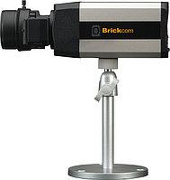 Наружная камера видеонаблюдения FB-300Ap