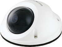 IP Камера видеонаблюдения MD-300Ap-A1