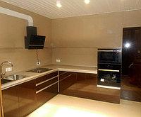 Кухни в алматы, фото 1