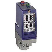Электромеханическое реле давления XMLB010A2S12, фото 1