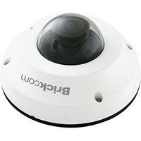 IP Камера видеонаблюдения VD-300Nf-360, фото 1