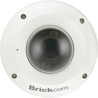 Купольная IP Камера видеонаблюдения MD-300Np-360