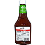 Кетчуп органический, 680 гр, Annie's Naturals, фото 2