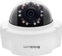 Купольная IP Камера видеонаблюдения FD-301Af