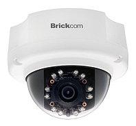 Купольная IP Камера видеонаблюдения FD-501Af