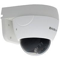 Купольная IP Камера видеонаблюдения FD-100Ap