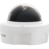 Купольная IP Камера видеонаблюдения FD-132Np