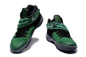 Баскетбольные кроссовки Nike Kyrie II (2) for Kyrie Irving, фото 3