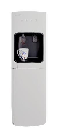 Диспенсер для воды VATTEN L01WK