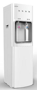 Диспенсер для воды VATTEN L01SК