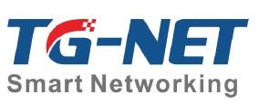 Коммутаторы свитчи, Commutator, swithes TG-NET купить в Алматы Астане Павлодаре Казахстане
