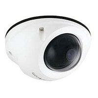 IP камера VD-500Af-A1