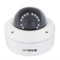 IP камера VD-100Ae, фото 1