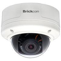 IP камера видеонаблюдения VD-302Np