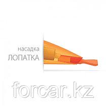 Автомобильный пылесос «Агрессор» , фото 2