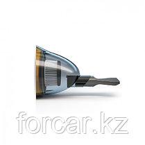 Автомобильный пылесос «Агрессор» с функцией обдува, фото 3