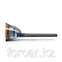 Автомобильный пылесос «Агрессор» с функцией обдува, фото 2