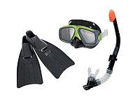 "Набор для плавания ""Intex 55959, Surf Rider Sports"""
