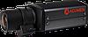 AiP-B53N Бельгия (IP видеонаблюдение)