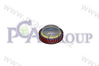 3016791 Сальник привода водяного насоса CUMMINS KTA19