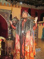 Казахские костюмы на прокат  Томирис Ул Валиханова83( Красина), уг Богенбай батыра( Кирова)