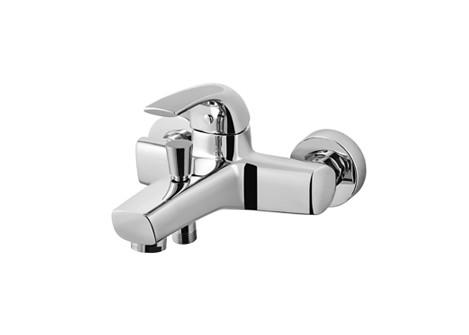 Смеситель для ванны AM-PM  Sense F7510000