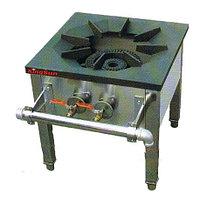Плита газовая 1-конфорочная (ZH-1)