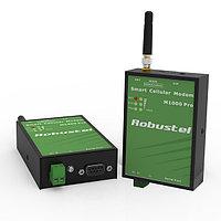 УСПД (устройство сбора и передачи данных) GPRS терминал Robustel