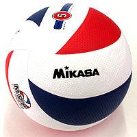 Мяч волейбольный Mikasa MVA-LITE Indoor Volleyball