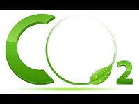 Разработка программы сокращения выбросов парниковых газов (ПГ) в атмосферу