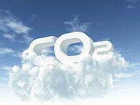 Инвентаризация выбросов парниковых газов (ПГ) в атмосферу