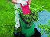 Садовый измельчитель Bosch AXT Rapid 2000, фото 4