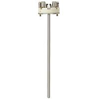 Модель TR10-A измерительная вставка для термометра сопротивления WIKA