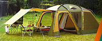 """Палатка """"Mimir Outdoor"""" X-ART 2002, фото 1"""