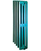 Радиатор чугунный DERBY CH RETROstyle
