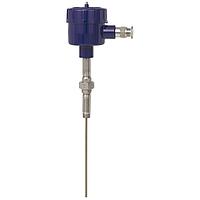 Модель TR10-L термометр сопротивления WIKA