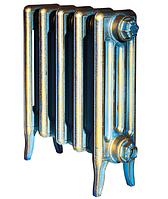 Радиатор чугунный Derby RETROstyle