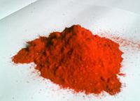 Флуоресцеин натрия (Уранин А)